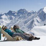 imagebilder_19-winter-2012-13-c-www-laurinmoser-com