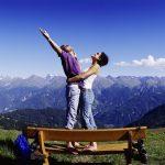 panorama-wandern-natur-c-www-foto-mueller-com-004