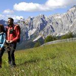 campeggi-alta-pusteria-estate-escursioni