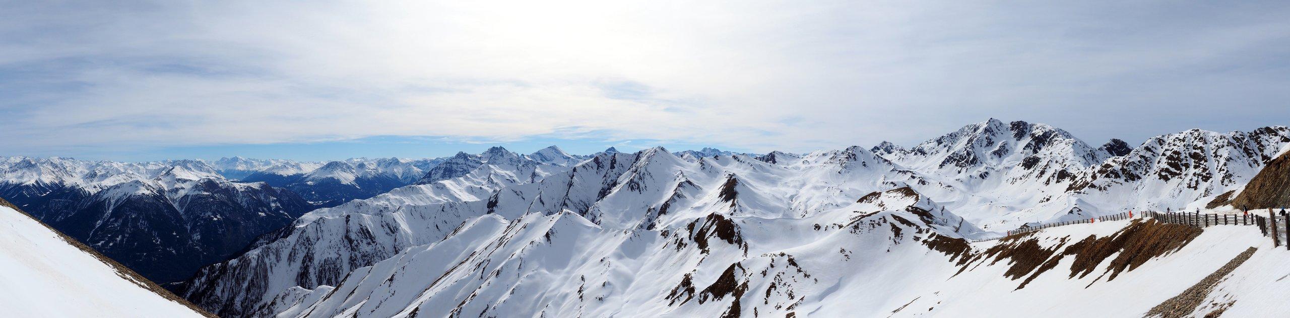 Winter luxapart ambiente - Proyector worten ...