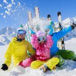 ski-hits-for-kids-premium