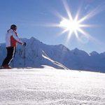 ski_panorama1